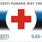 Estonian Red Cross 100