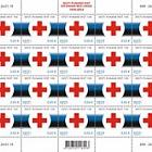 Estonian Red Cross 100