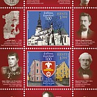 The 700th Anniversary of Tallinn Cathedral School