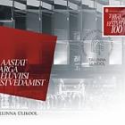 Universidad de Tallinn 100 años de Estilo de vida Inteligente Líder