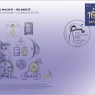 Patent Office 100