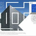 Archivos Nacionales 100