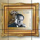 Georg Ots 100