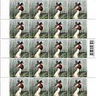 Uccello Dell'Anno - il Grande Svasso