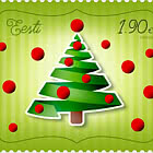 Christmas 2020 - €1.90 Value