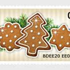 ATM Navidad 2020