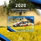 Year Set 2020
