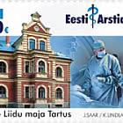 100th Anniversary of the Estonian Medical Association