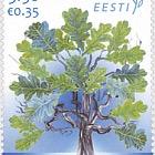 Republic Of Estonia - 90th Anniversary