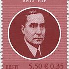 Ants Piip