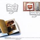 欧罗巴 2010-儿童书