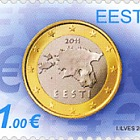 Accession To The Euro