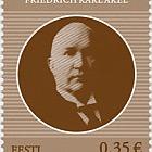 Friedrich Karl Akel
