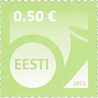 Serie Corriente - 0.50 €