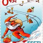 Christmas 2012 - 0.45 €