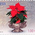 Christmas 2012 - 1.00