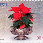 Navidad 2012 - 1.00