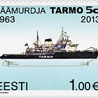 50th Anniversary Of The Icebreaker Tarmo