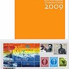 Year Set 2009