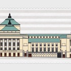 Centenary of Estonia Theatre Building