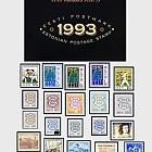 Year Set 1993