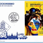 Collection of Zaragoza