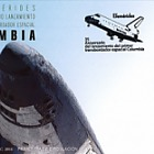 35th Anniversary Launch First Space Shuttle Columbia