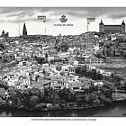 Conjuntos Urbanos Patrimonio de la Humanidad - Toledo