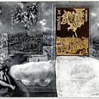 IV Centenario del Fallecimiento del Greco
