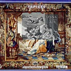 National Heritage - Tapestries