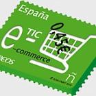 IT - E-Commerce