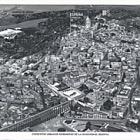 城市世界遗产