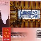 Exfilna 2016