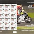 Jerez, Motorcycling  PREMIUM