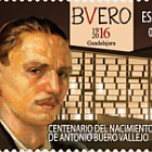 Centenary of the birth of Antonio Buero Vallejo