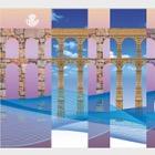 World Heritage - Segovia Aqueduct