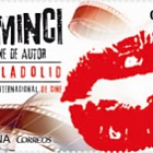 Spanish Cinema - Valladolid International Film Week