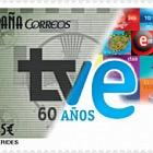 TVE 60 Years