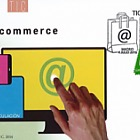TIC - E-Commerce