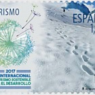 International Year of Sustainable Tourism for Development - Snow