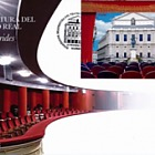 Reopening of the Teatro Real