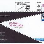 Spanish cinema - Malaga Film Festival