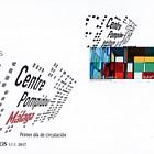 Museums - Centre Pompidou Malaga