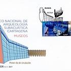Museums - Museo Nacional de Arqueología Subacuática Cartajena