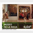 Museums - Museo de la Rioja