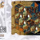 Videogames - La Abadía del Crimen (1987-2017)