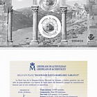 World Heritage - Monuments of Oviedo and kingdom of Asturias (Artist's Proof)