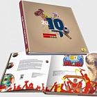 2010 Year Book Spain & Andorra