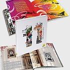2011 Year Book Spain & Andorra