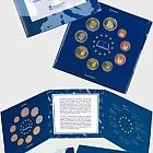 Euroset 2017